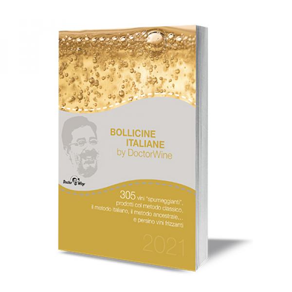 Bollicine Italiane by DoctorWine