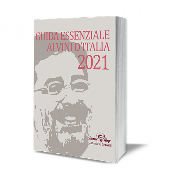 Guida Essenziale ai Vini d'Italia 2021