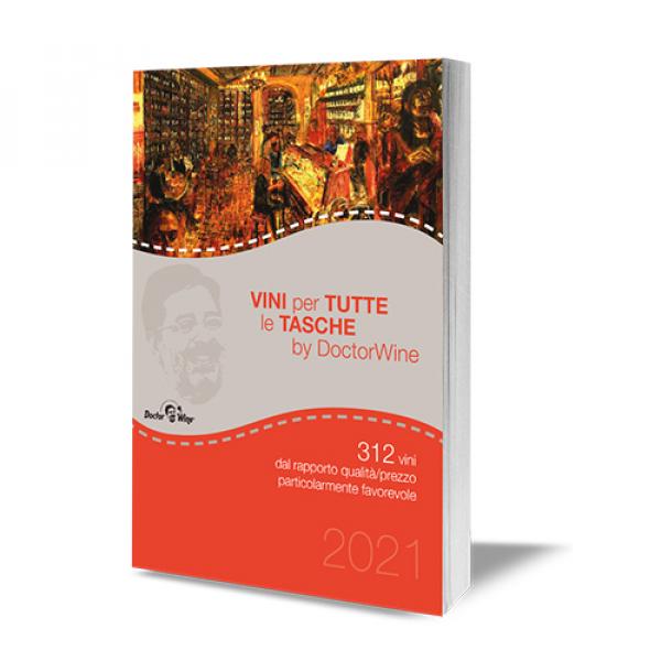 Vini per Tutte le Tasche by DoctorWine
